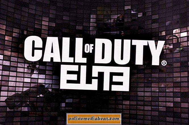 Call of Duty Elite 2.0 tilgjengelig på iOS, kommer snart til Android
