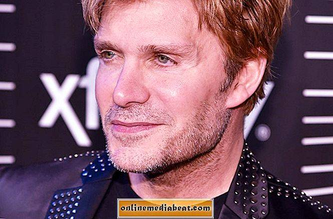 Anime stemme skuespiller Vic Mignogna sues Funimation etter seksuell mislighold fallout