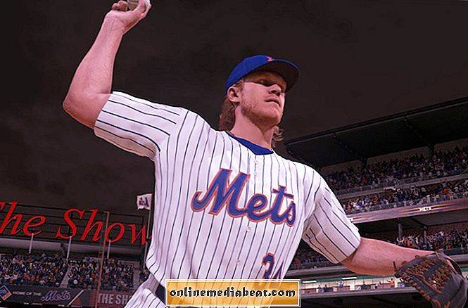 MLB The Show 17 doler ut store comps for serverproblemer