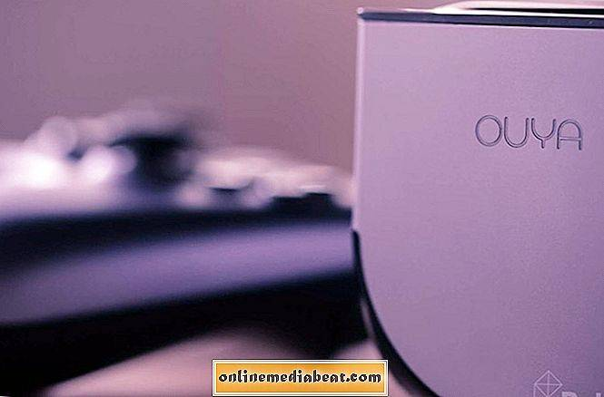 Er TowerFalls flytting til PS4 og PC, et stort slag for Ouya?
